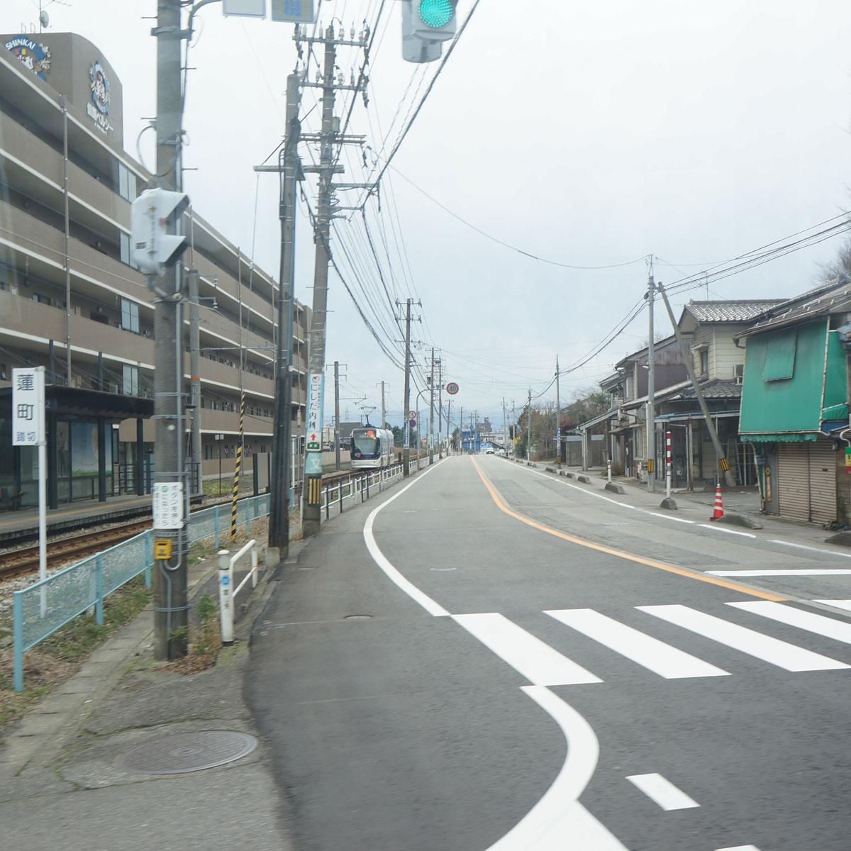 f:id:fukuitabi:20200131200708j:plain