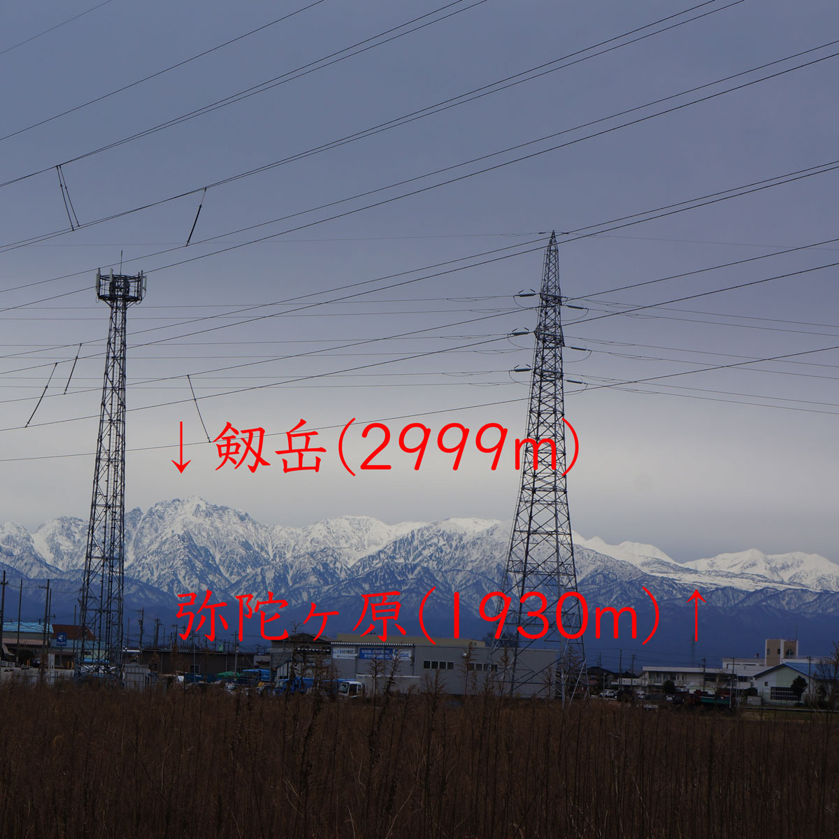 f:id:fukuitabi:20200201050045j:plain
