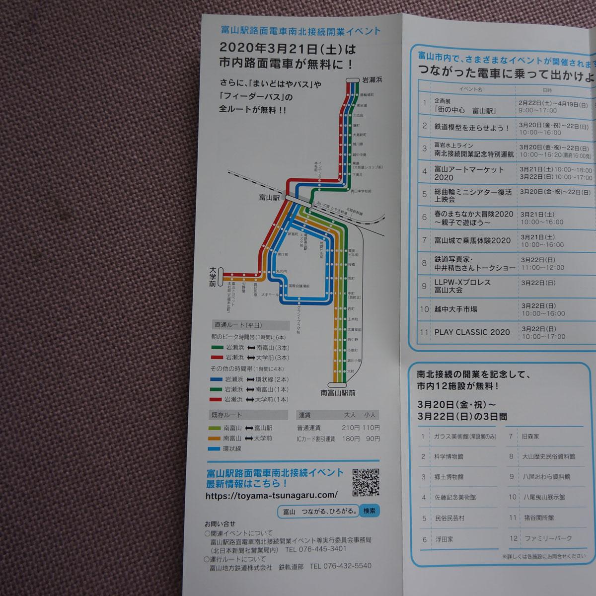 f:id:fukuitabi:20200201061337j:plain