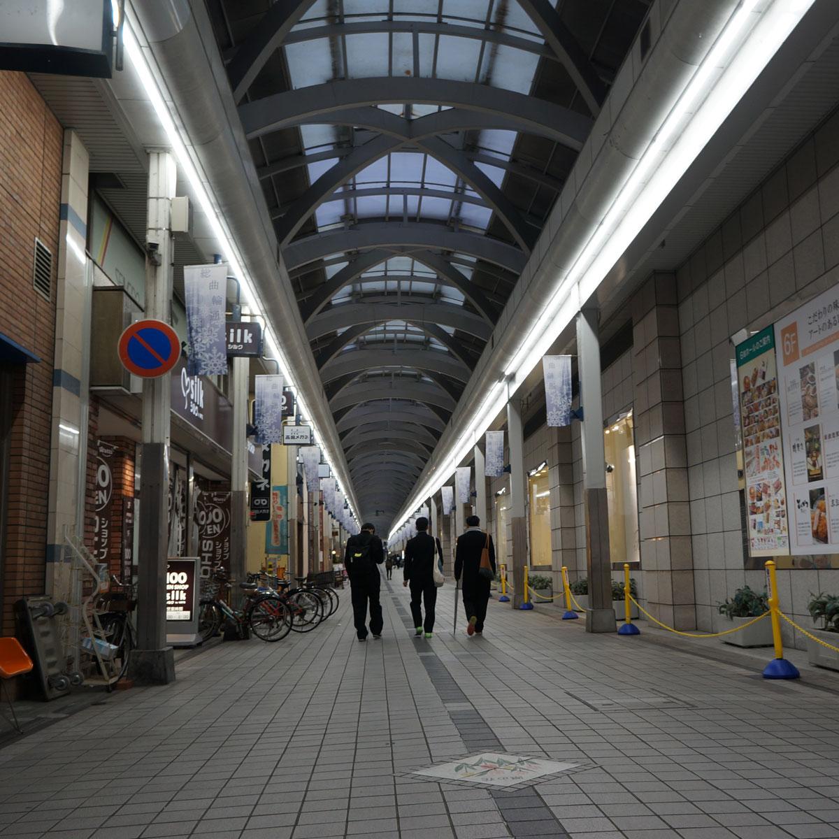f:id:fukuitabi:20200201080548j:plain