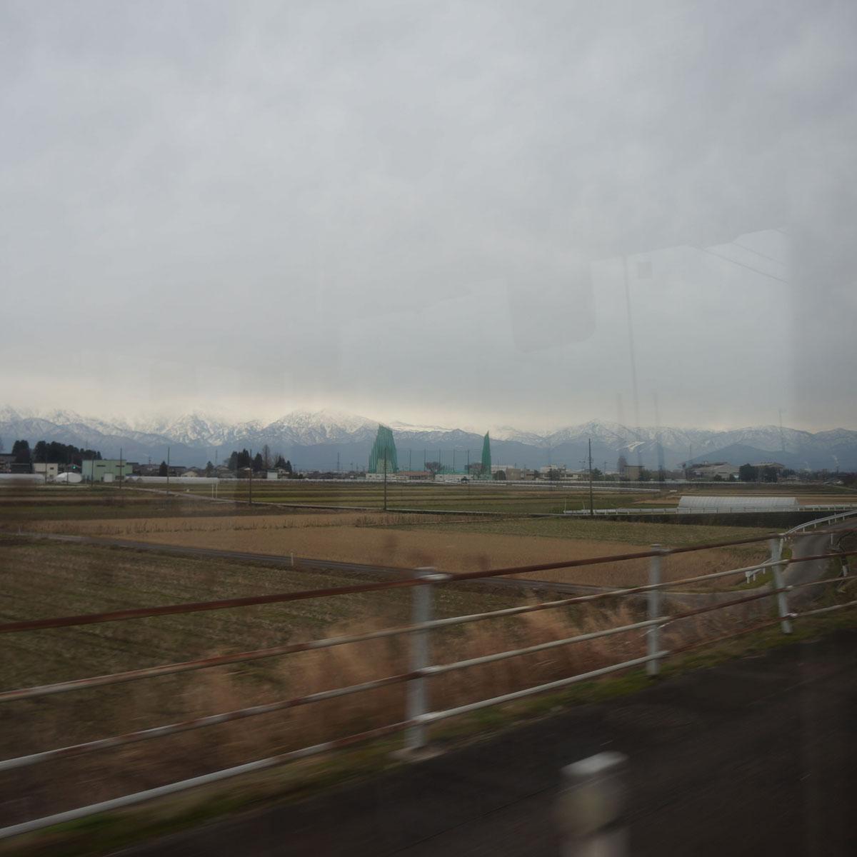 f:id:fukuitabi:20200201081432j:plain