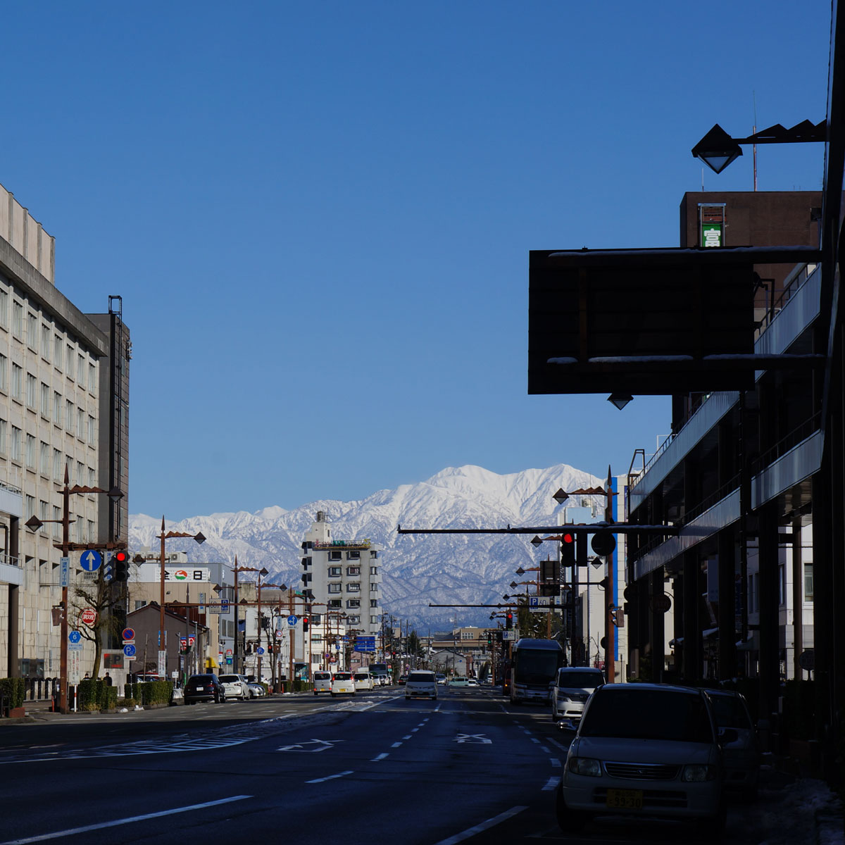 f:id:fukuitabi:20200208052444j:plain