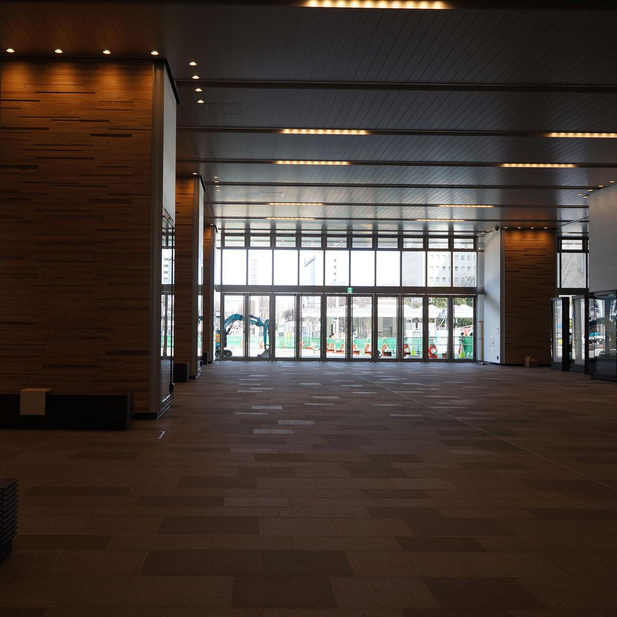 f:id:fukuitabi:20200229063635j:plain