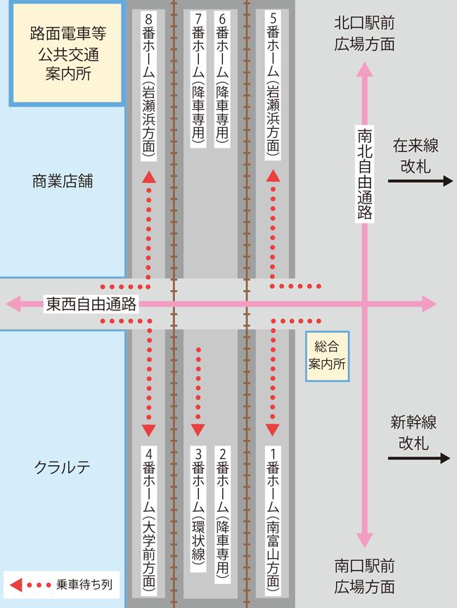 f:id:fukuitabi:20200307061347p:plain