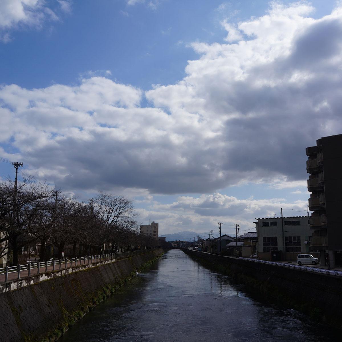 f:id:fukuitabi:20200307062931j:plain