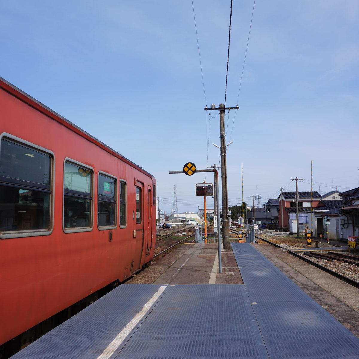 f:id:fukuitabi:20200314061052j:plain