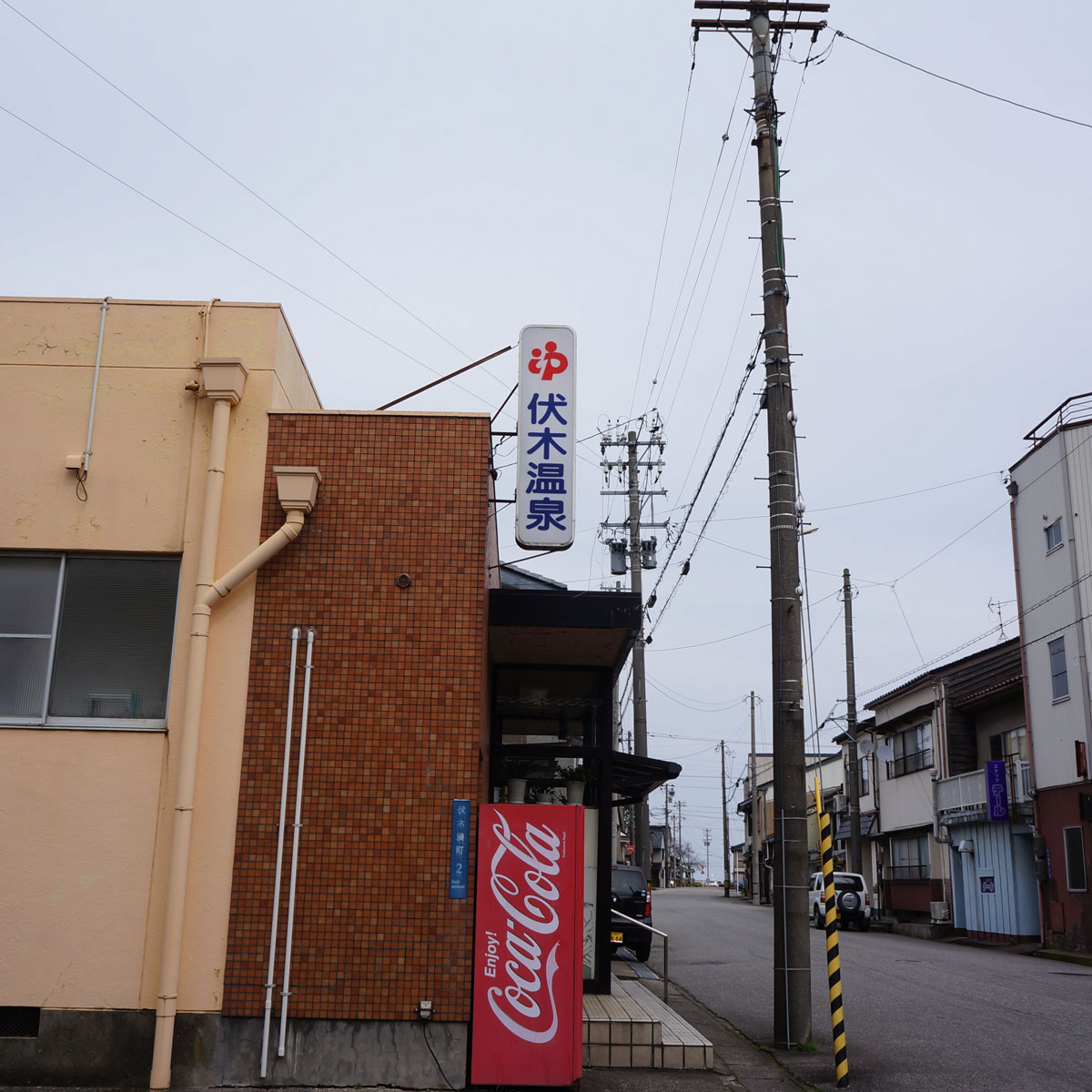 f:id:fukuitabi:20200314074841j:plain