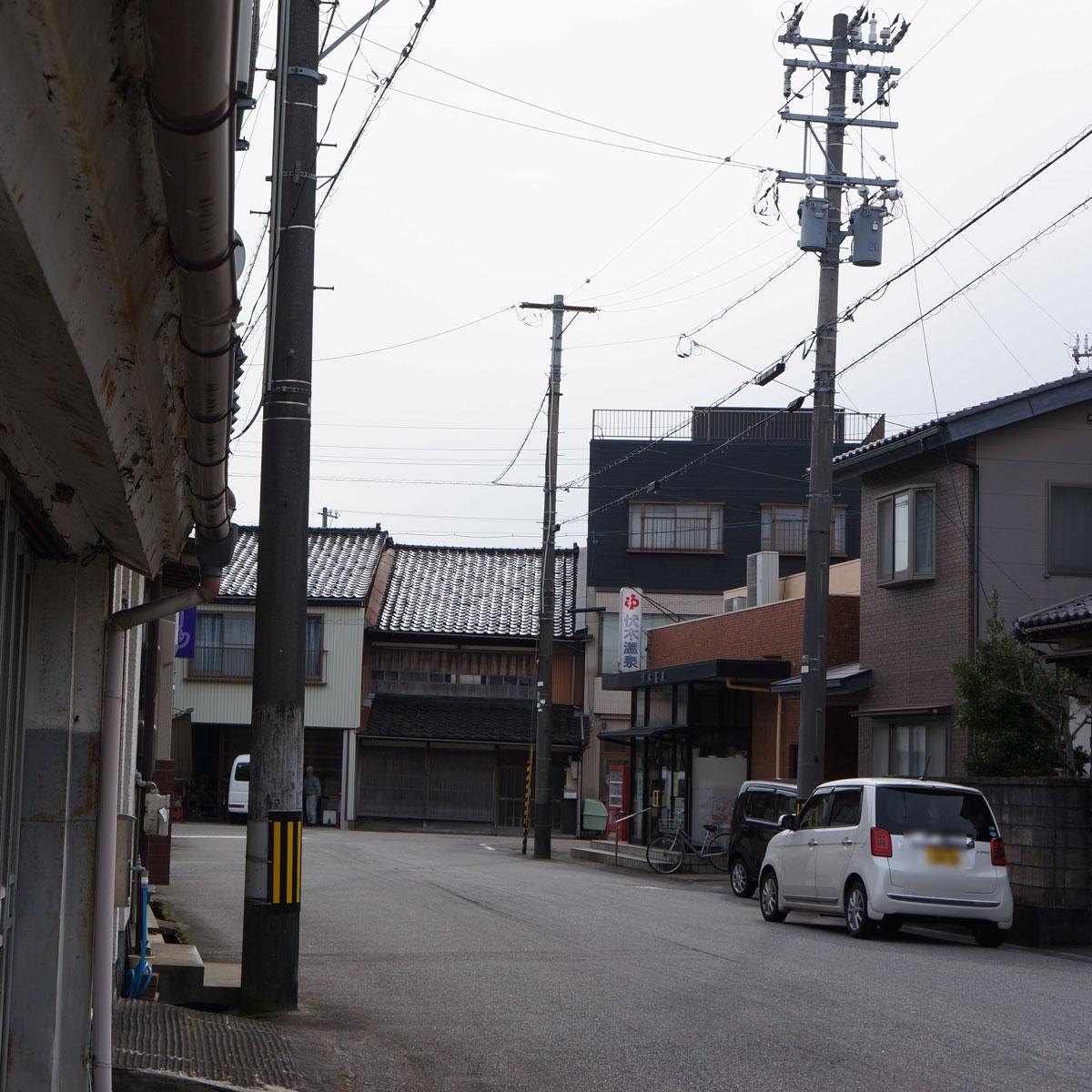f:id:fukuitabi:20200314083516j:plain