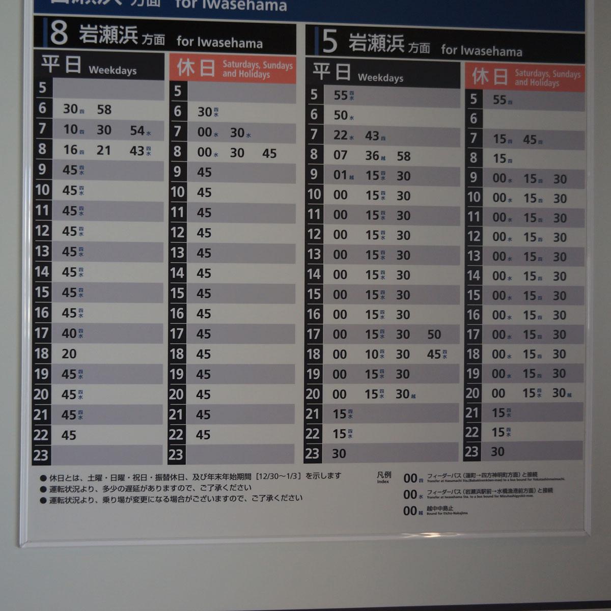 f:id:fukuitabi:20200327153854j:plain