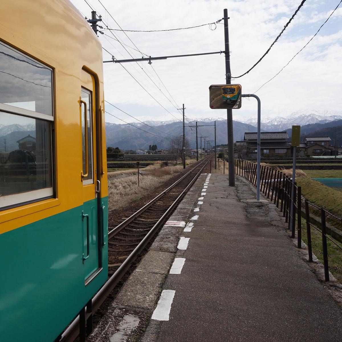 f:id:fukuitabi:20200403105906j:plain