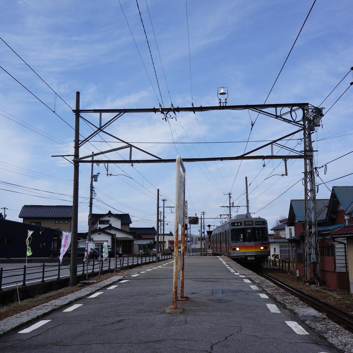 f:id:fukuitabi:20200403112140j:plain