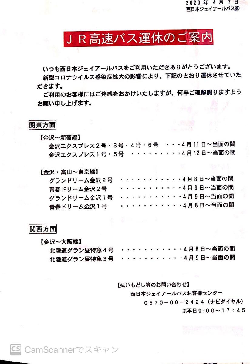 f:id:fukuitabi:20200409182935j:plain
