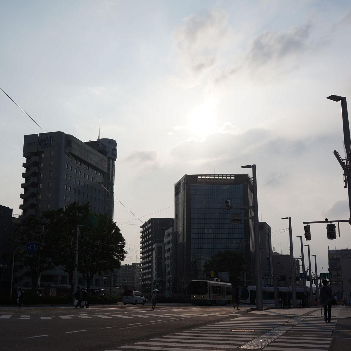 f:id:fukuitabi:20200528114725j:plain