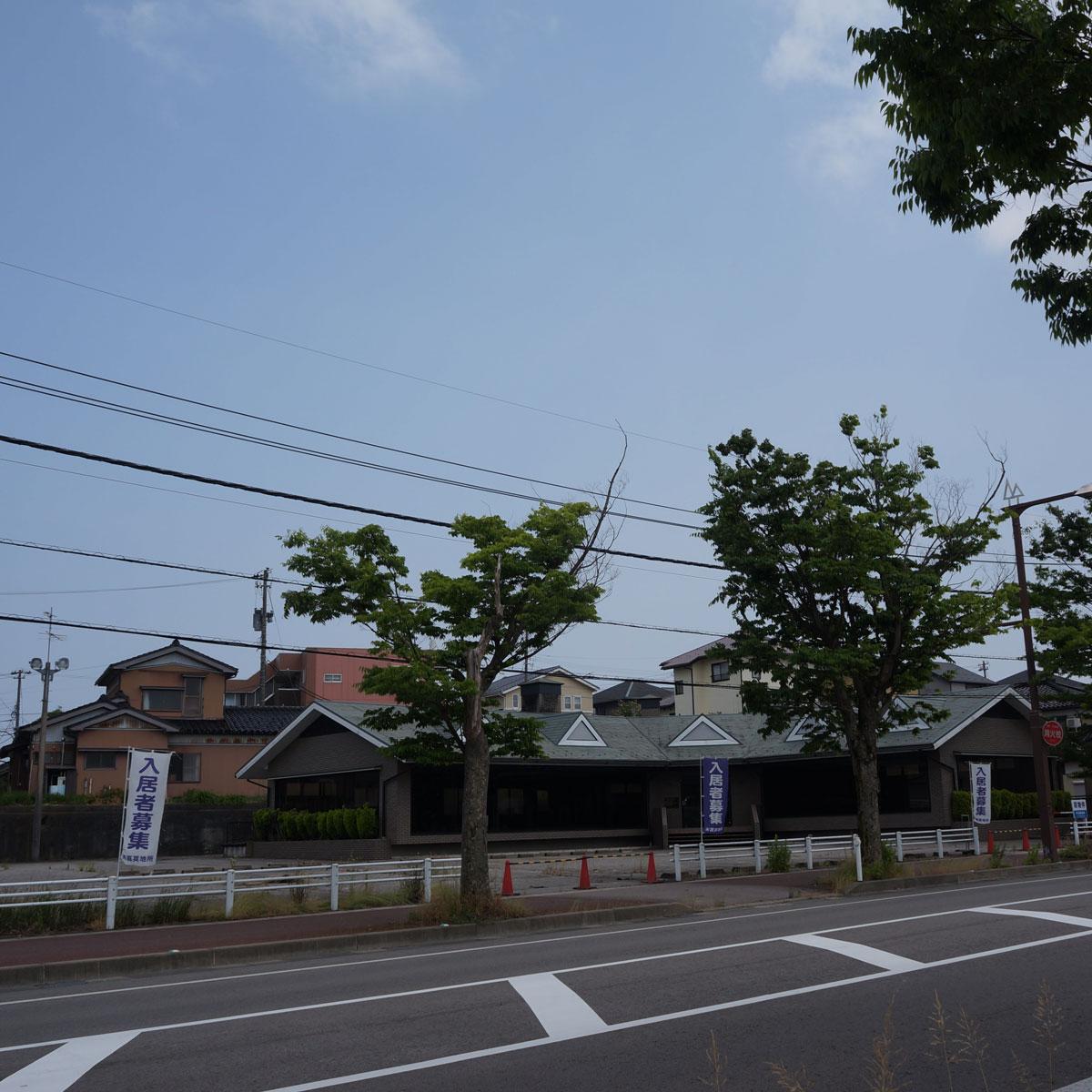f:id:fukuitabi:20200605183958j:plain