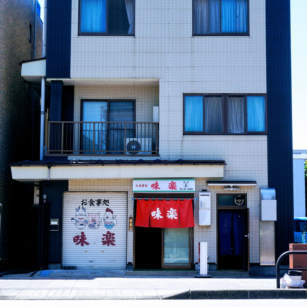 f:id:fukuitabi:20200612130227j:plain