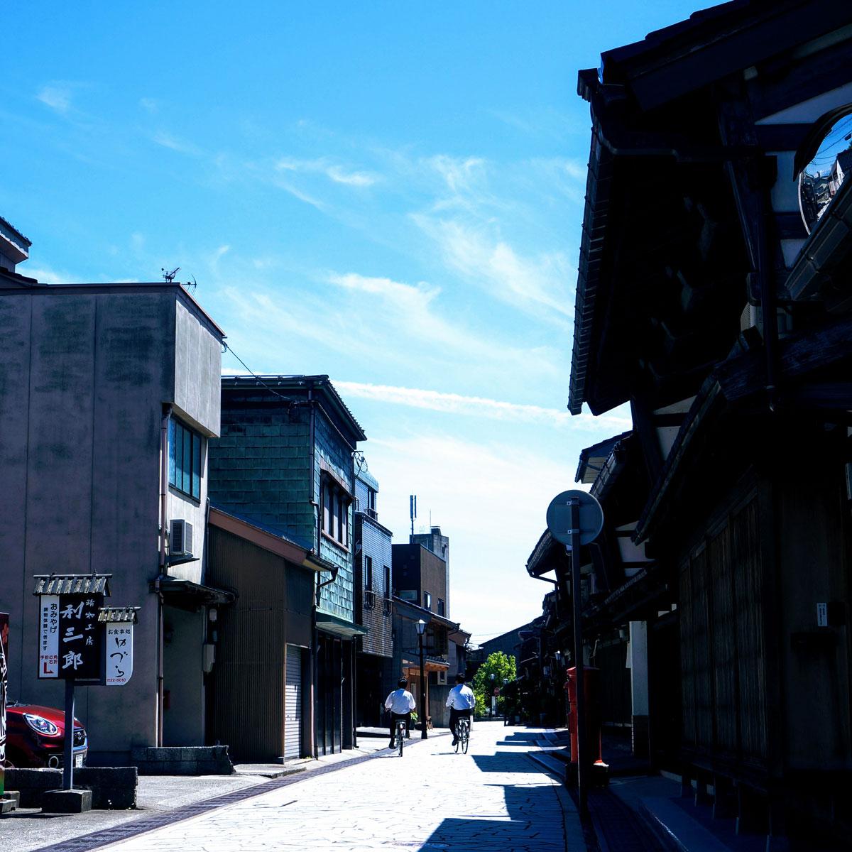 f:id:fukuitabi:20200618164425j:plain