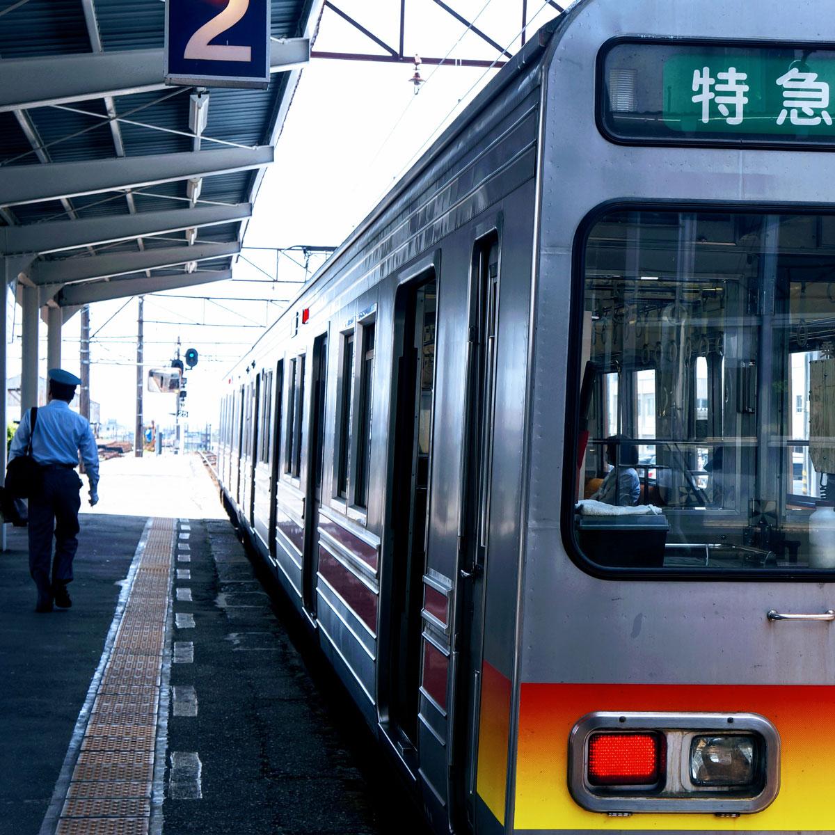 f:id:fukuitabi:20200626074150j:plain