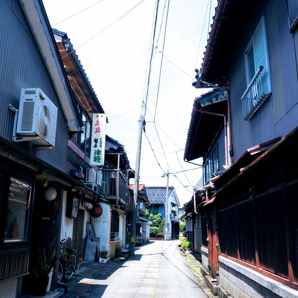 f:id:fukuitabi:20200626081948j:plain