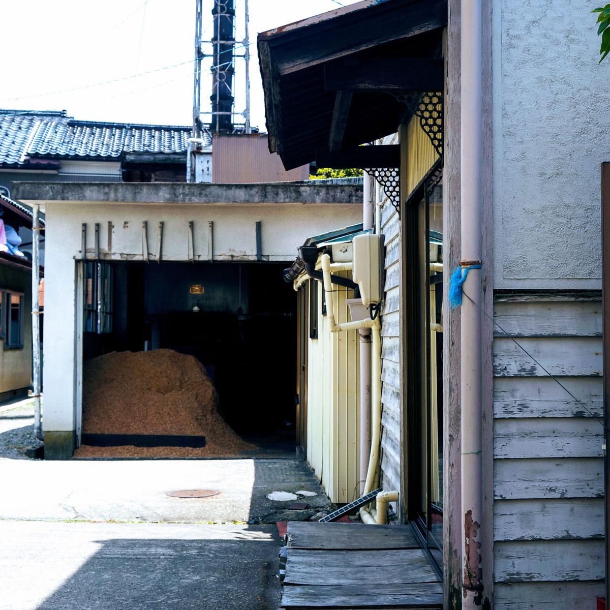 f:id:fukuitabi:20200626083700j:plain