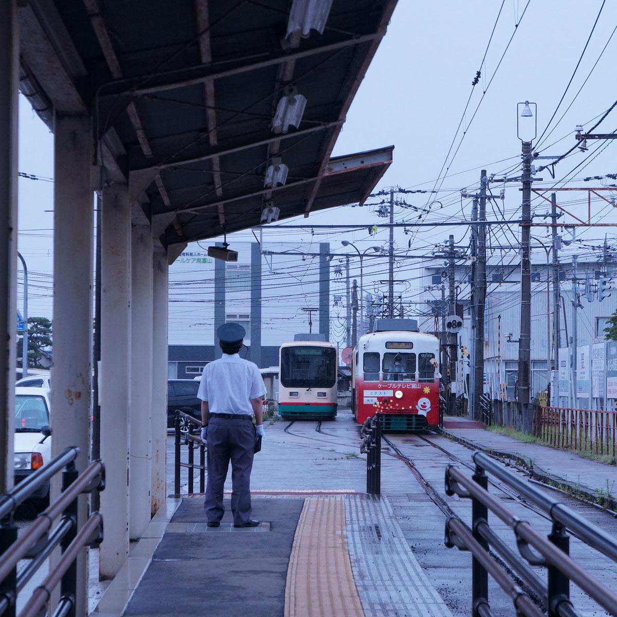 f:id:fukuitabi:20200710164252j:plain