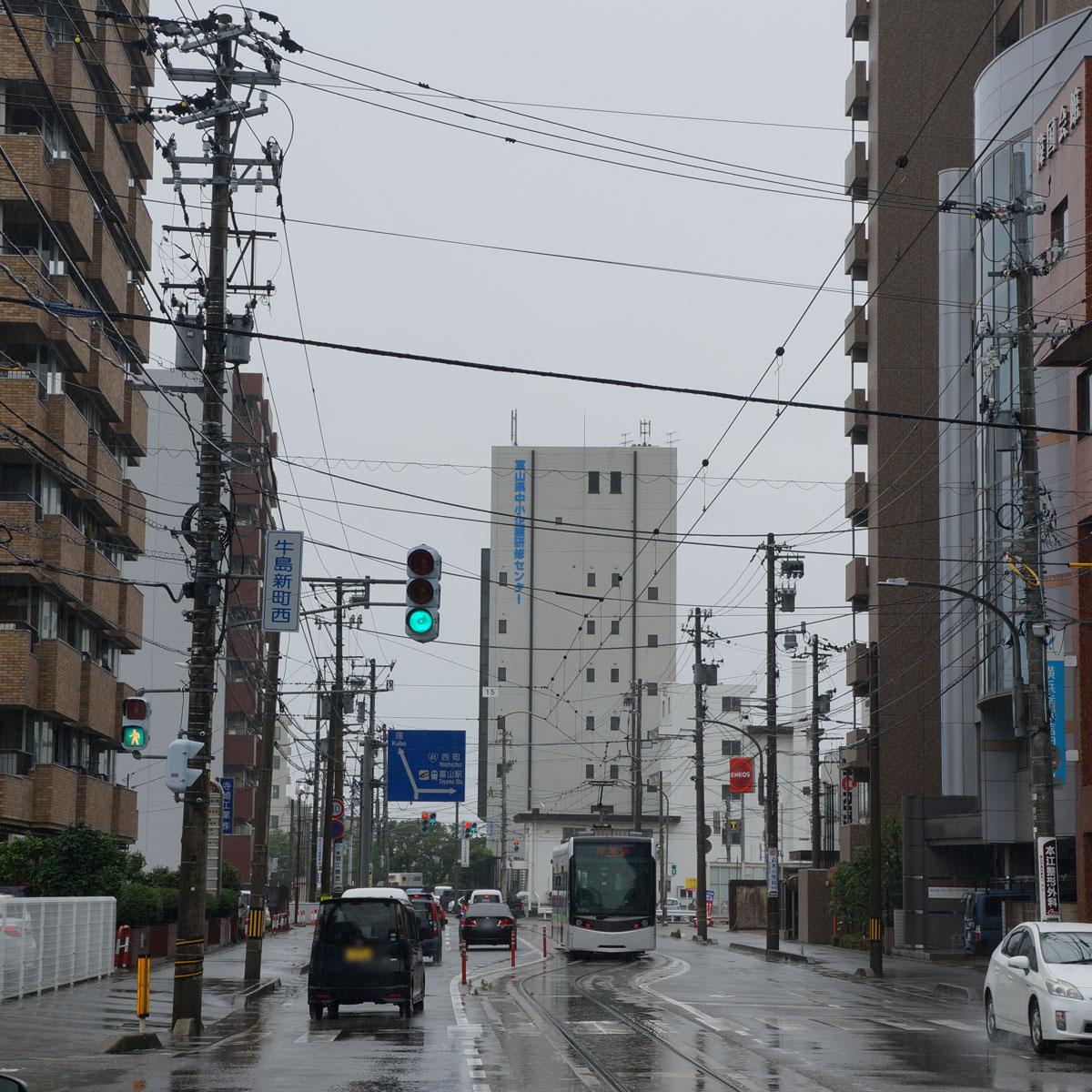 f:id:fukuitabi:20200710164919j:plain