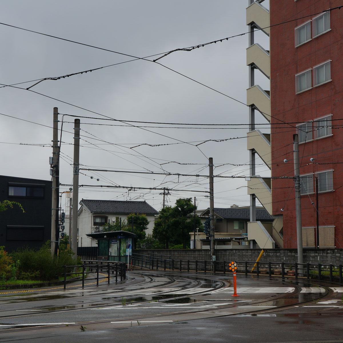 f:id:fukuitabi:20200710172738j:plain