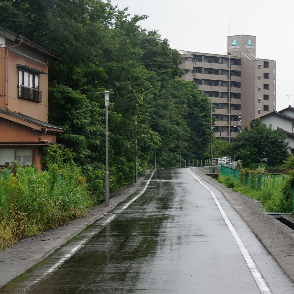 f:id:fukuitabi:20200710173523j:plain