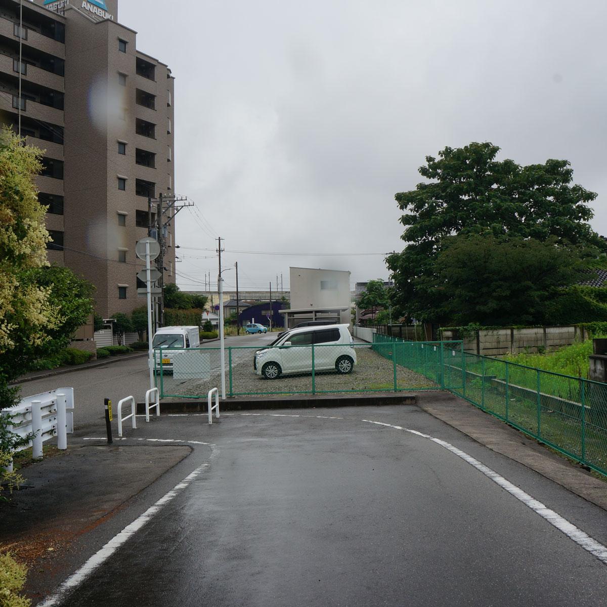 f:id:fukuitabi:20200710174106j:plain