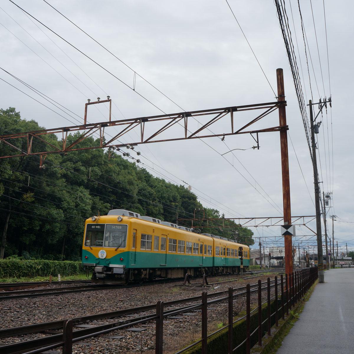 f:id:fukuitabi:20200710183134j:plain