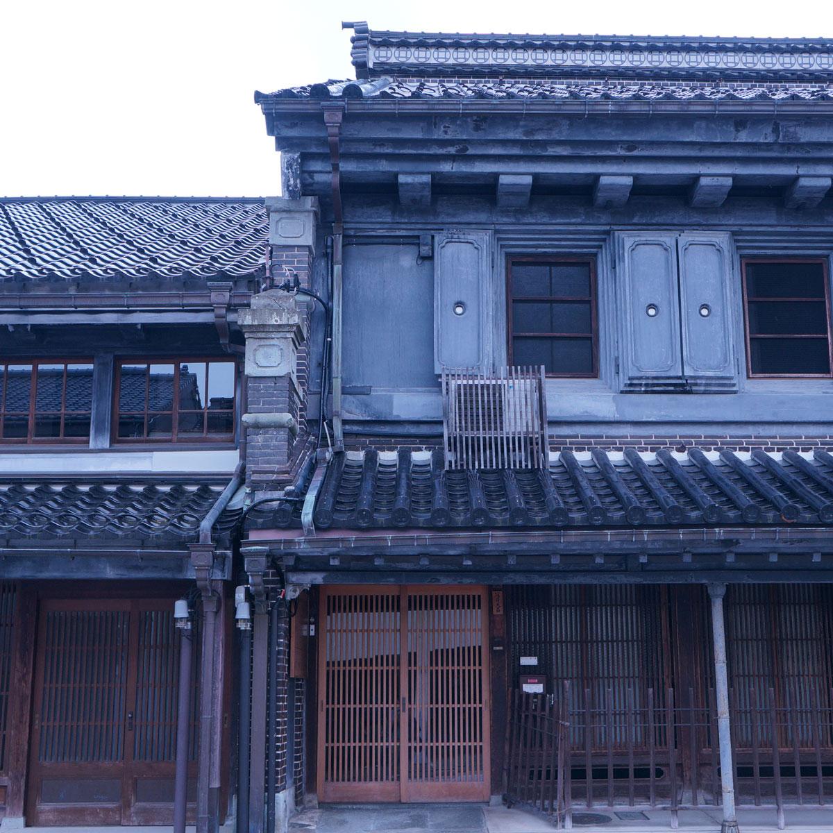 f:id:fukuitabi:20200718071601j:plain
