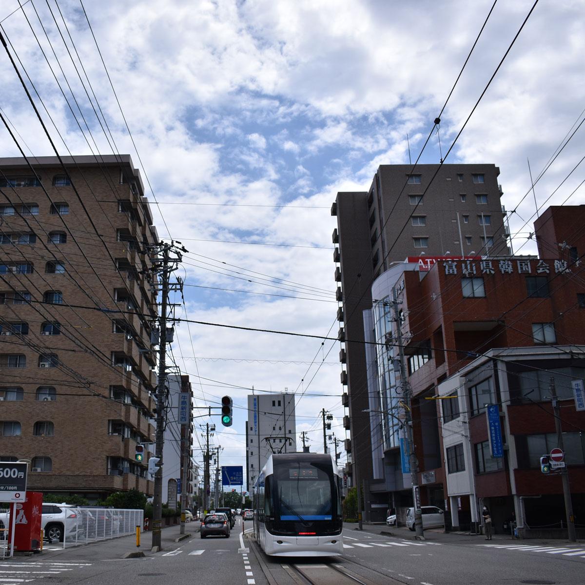 f:id:fukuitabi:20200731163507j:plain