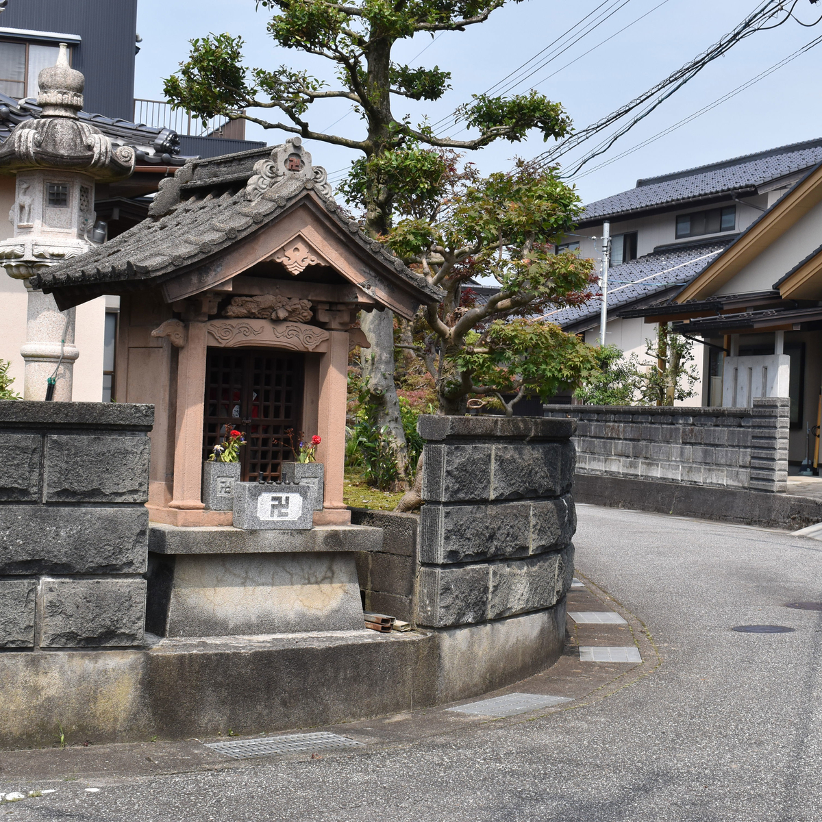 f:id:fukuitabi:20200808085811j:plain
