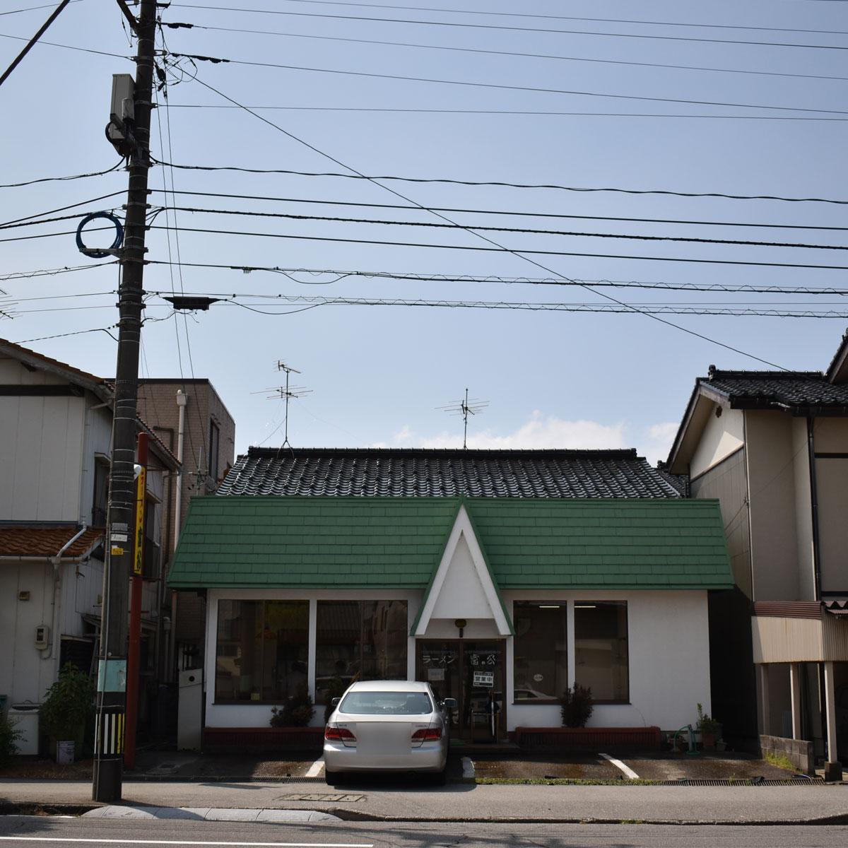 f:id:fukuitabi:20200821192812j:plain