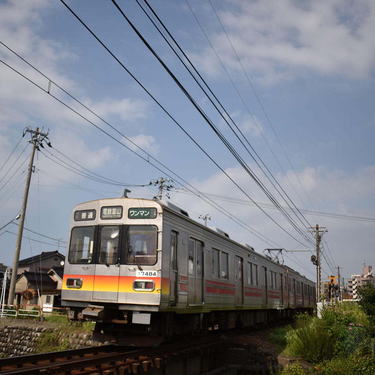 f:id:fukuitabi:20200822044051j:plain