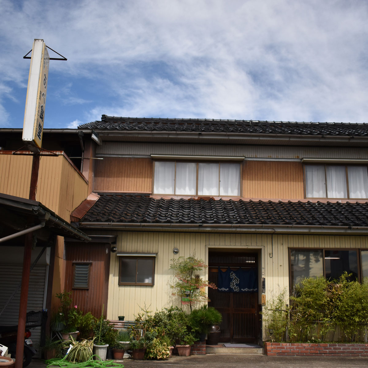 f:id:fukuitabi:20200904215312j:plain
