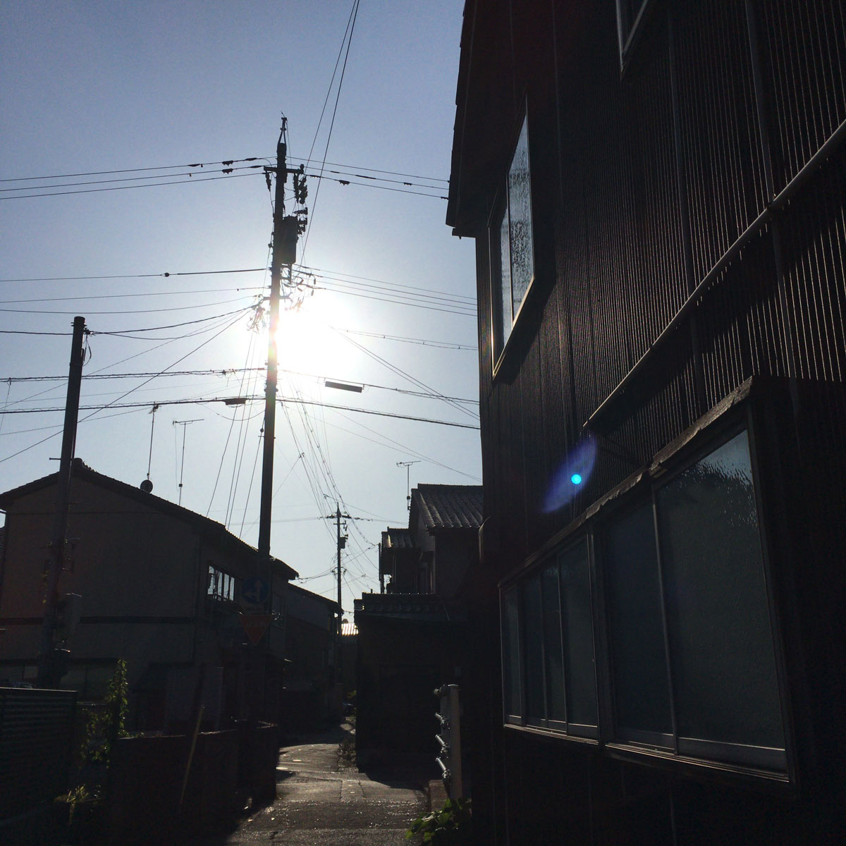 f:id:fukuitabi:20201003060121j:plain