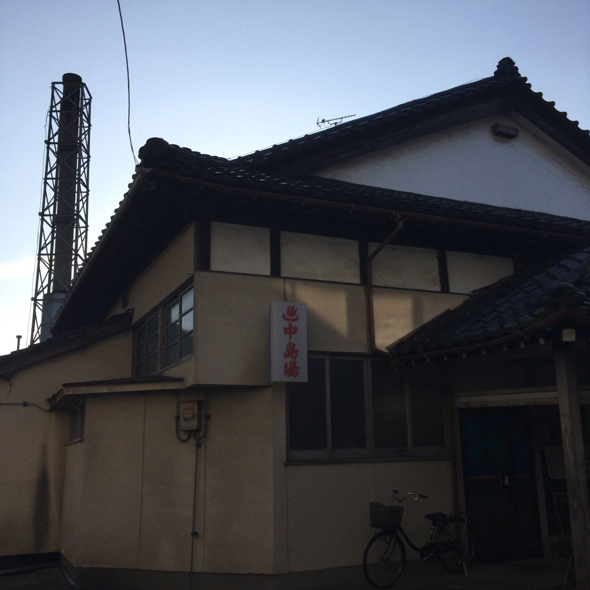 f:id:fukuitabi:20201003065159j:plain