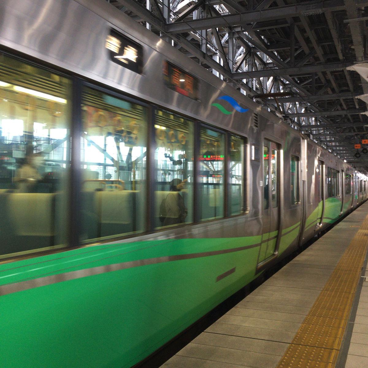 f:id:fukuitabi:20201010062112j:plain