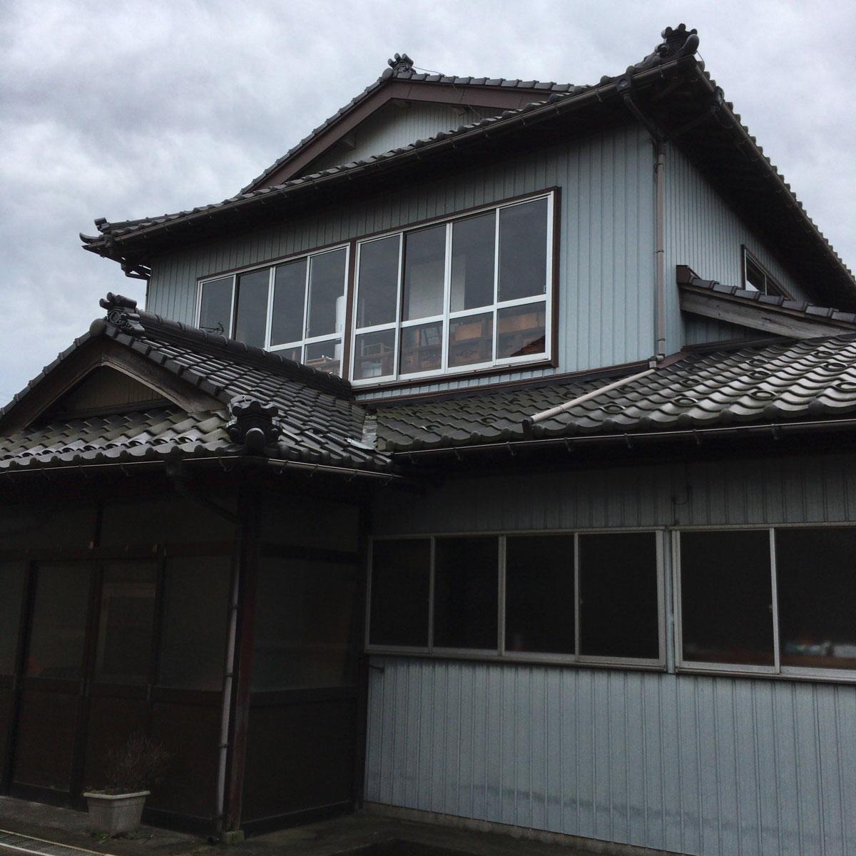 f:id:fukuitabi:20201010072106j:plain