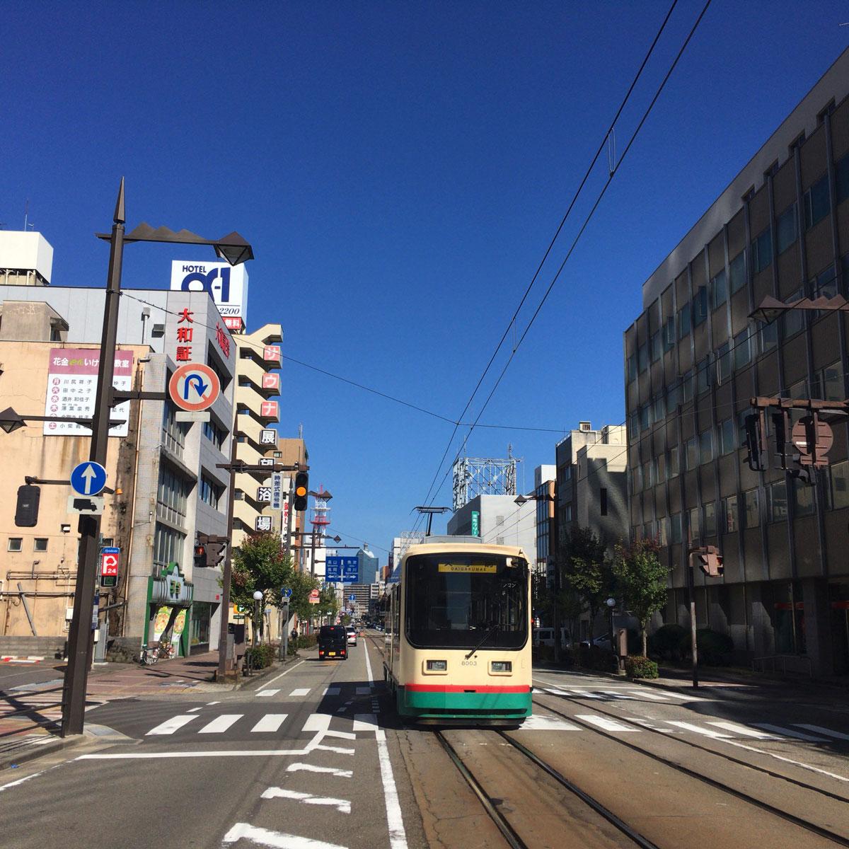 f:id:fukuitabi:20201023131921j:plain