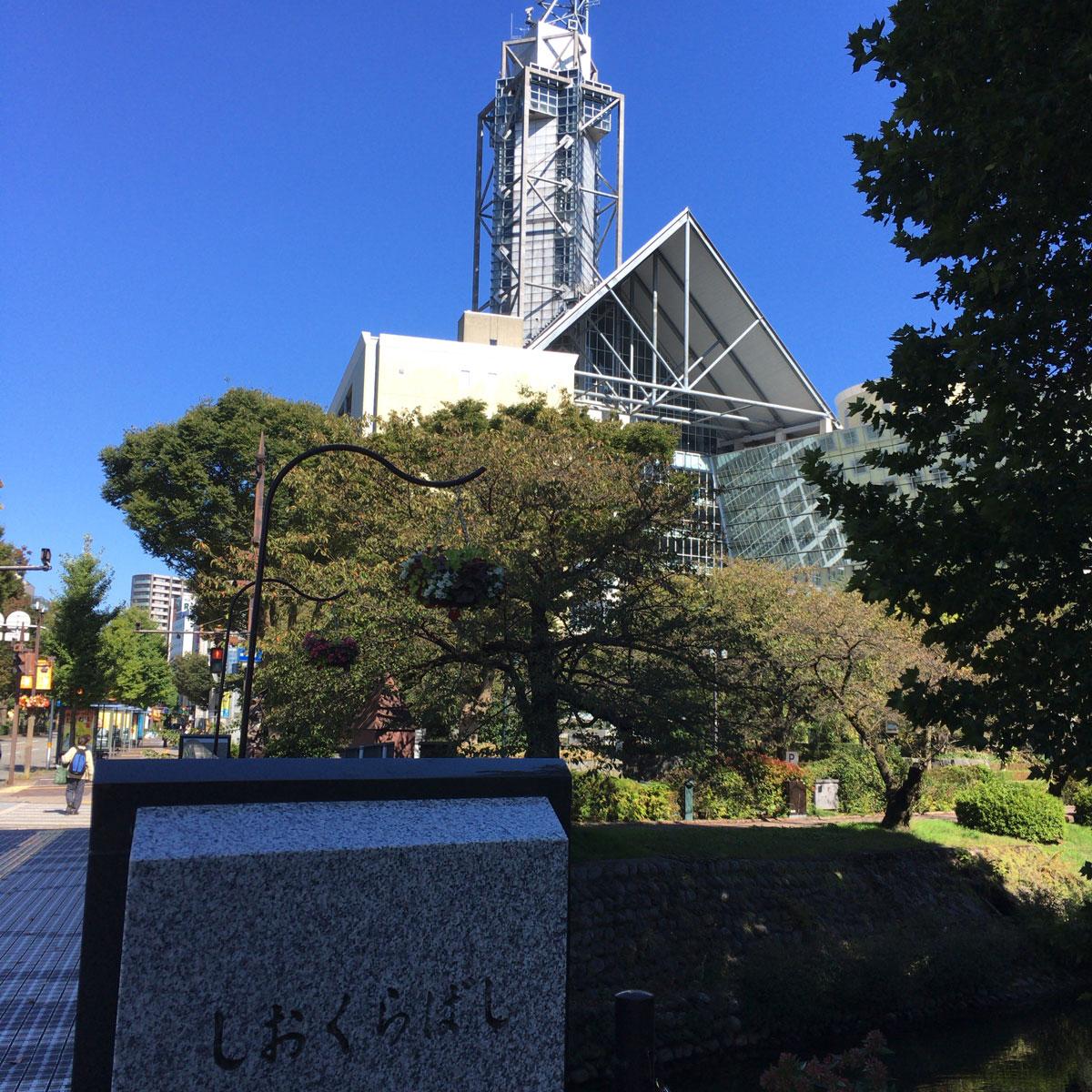 f:id:fukuitabi:20201023135555j:plain