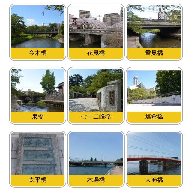 f:id:fukuitabi:20201023143942j:plain