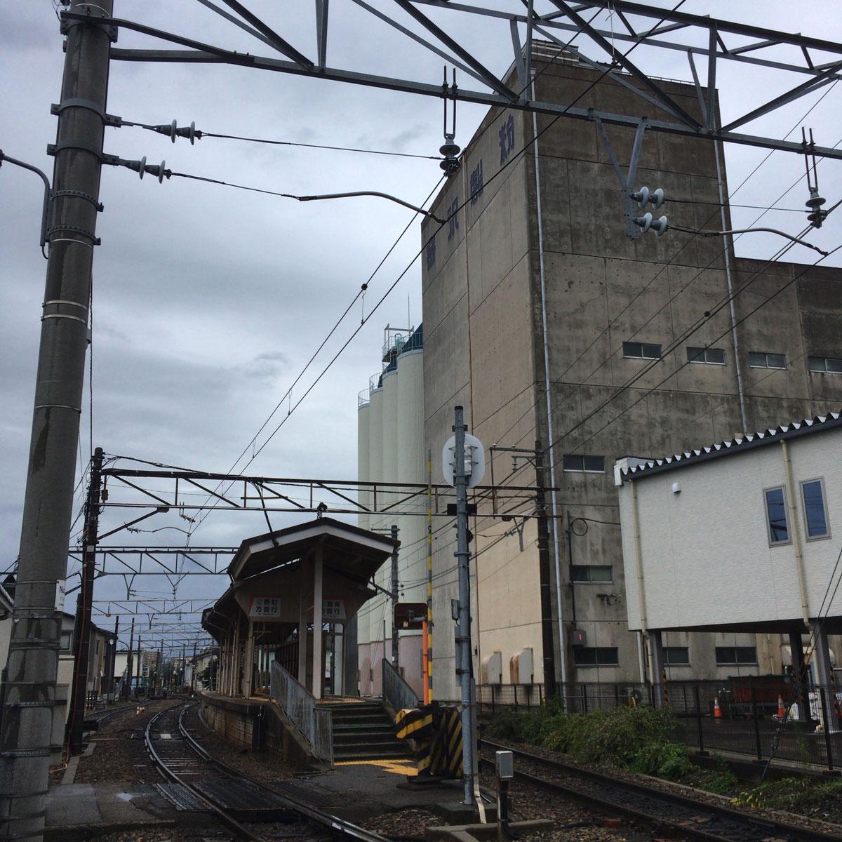 f:id:fukuitabi:20201030204401j:plain
