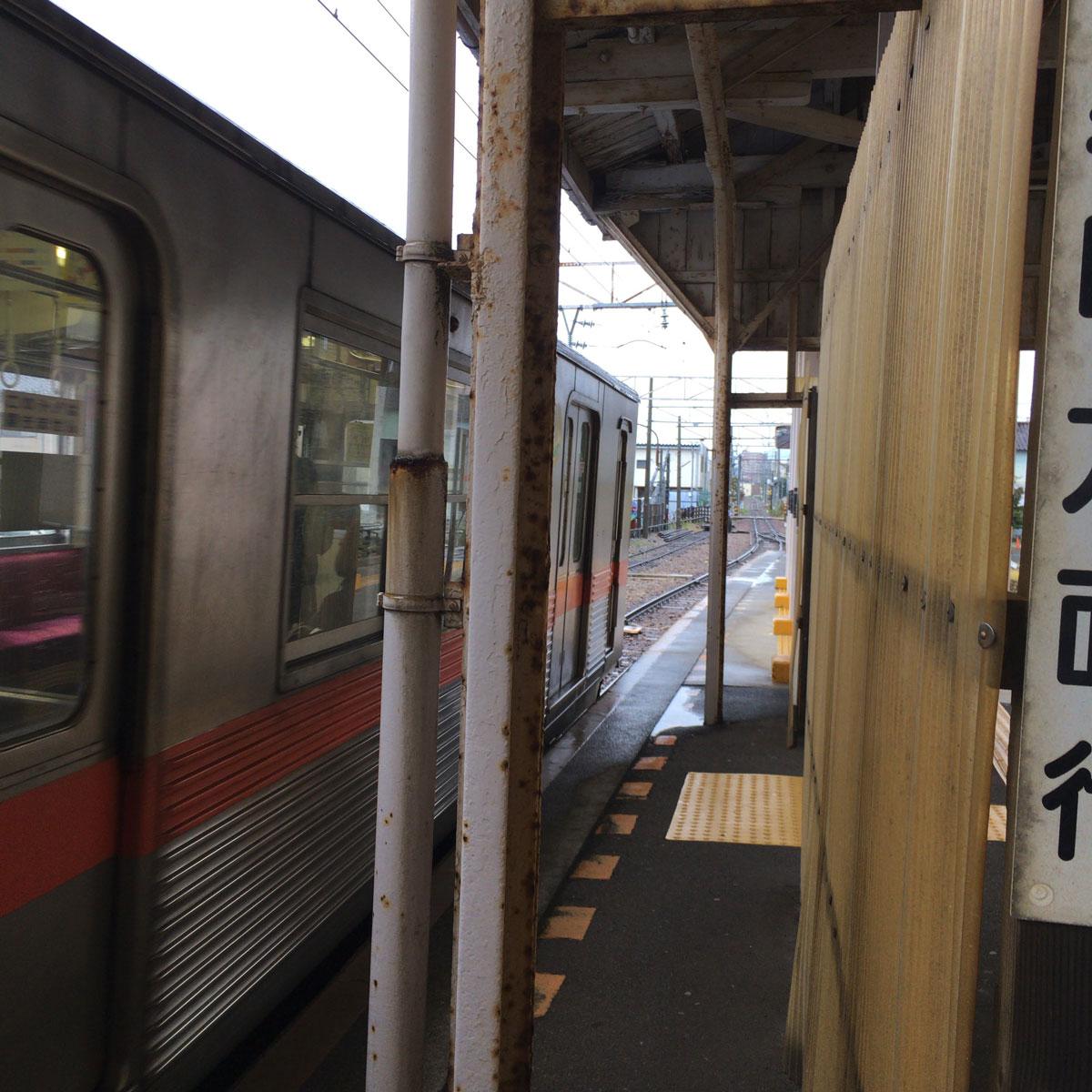 f:id:fukuitabi:20201030204500j:plain