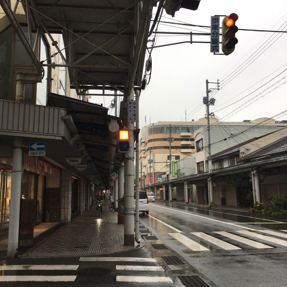 f:id:fukuitabi:20201108065204j:plain