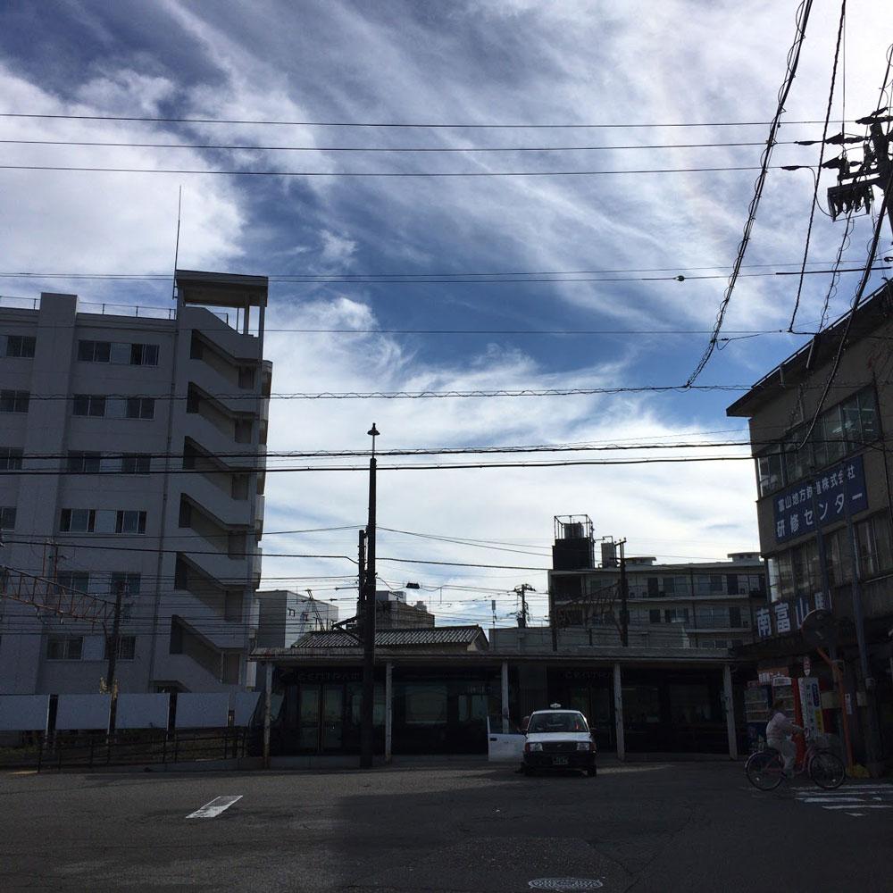 f:id:fukuitabi:20201121085818j:plain