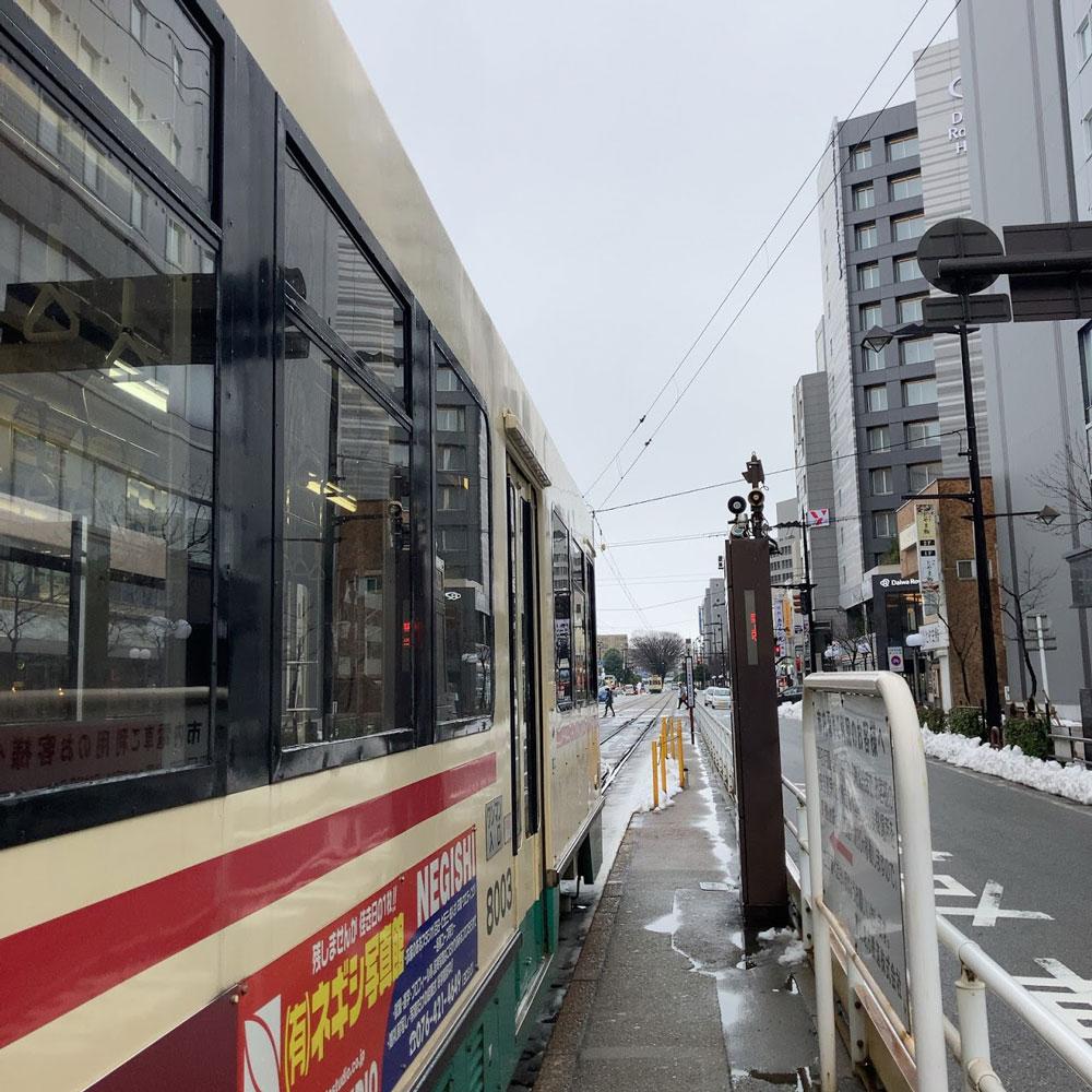 f:id:fukuitabi:20210108133423j:plain