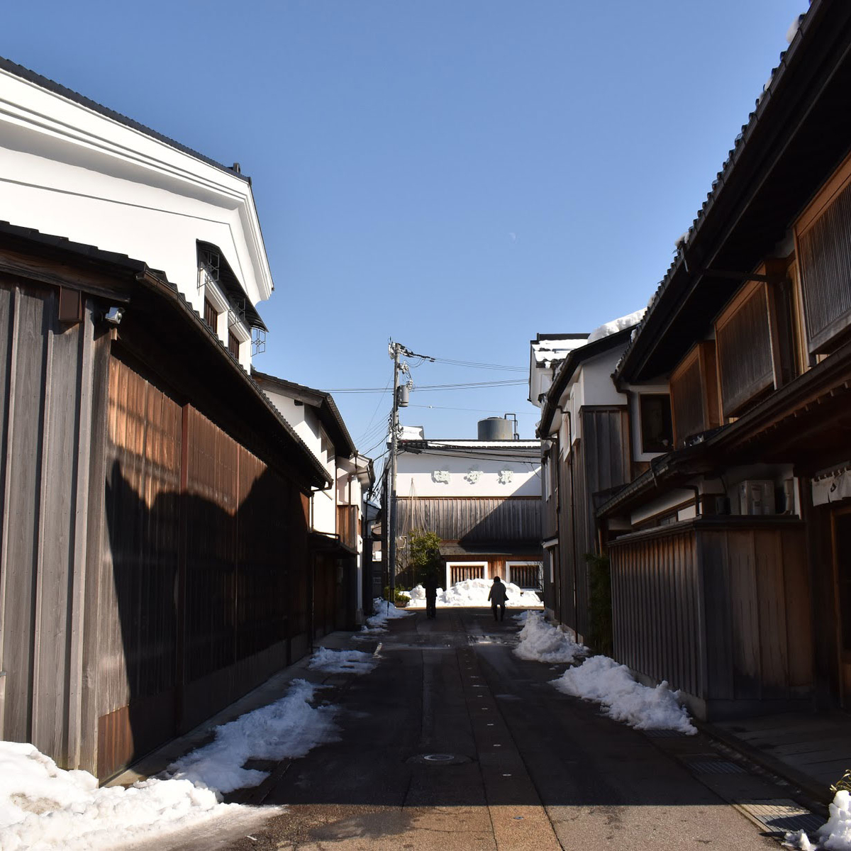 f:id:fukuitabi:20210122154215j:plain