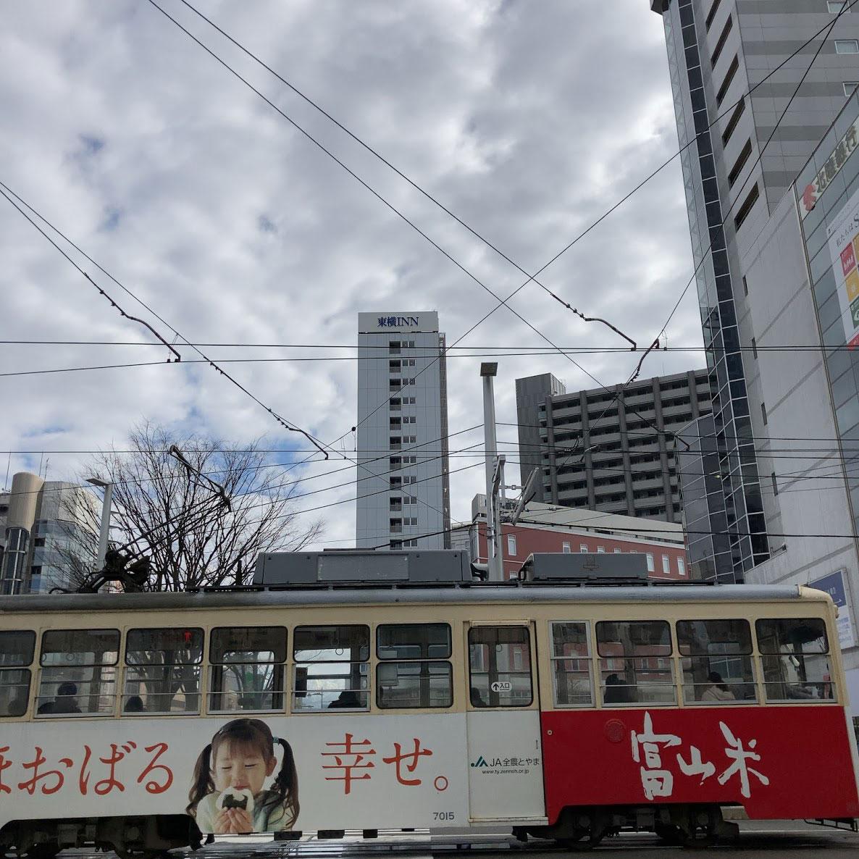 f:id:fukuitabi:20210205223433j:plain
