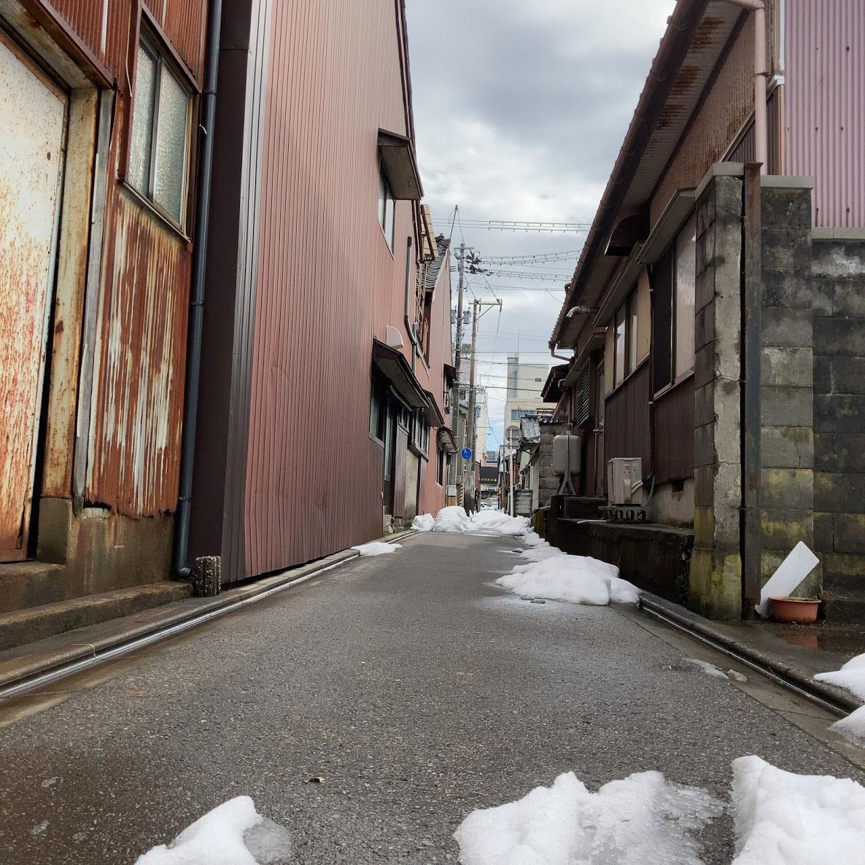 f:id:fukuitabi:20210205224353j:plain